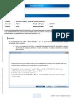 gpe_bt_alteracoes_esocial_versao_1_1_bra_tiil14.pdf