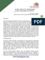 dcf957_b32a22d39c98453590550b0950c328e0.pdf