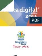 Plantilla Diapositivas Proyecto de Aula-Interactuemos Con Las Tics Atraves de La Huerta Escolar