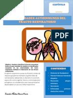SARCOIDOSIS.pdf