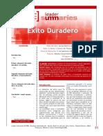 Exito Duradero