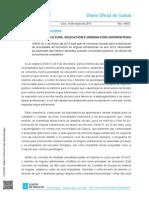 DOG 16 marzo.pdf
