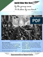 AQ Craftworld Eldar.pdf