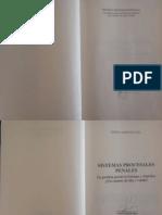 SistEMAS PROCESALES.pdf