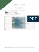 Novo Projeto do EASE Focus 2015-01-21 17-11.pdf