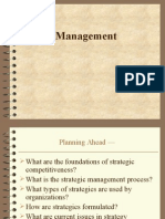 About s.mgt. Detail