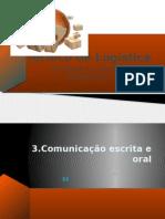 Comunicação interna.pptx