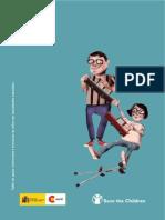 Unidad_Didactica_Mi_familia.pdf