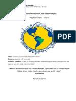 projeto cidadania e valores.docx