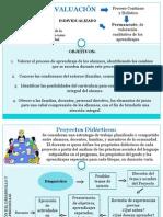 tcnicaseinst-deevaluacin