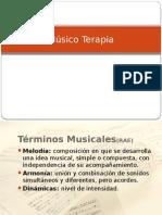Músico Terapia.pptx