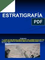 A CURSO 02 EstratigrafÃ-A