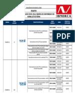 REG-PRE-TCP-02-07_ENERO_-2015