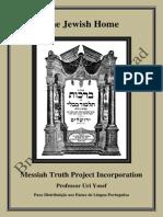 Projeto Messias Verdadeiro