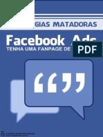 Estrategias Matadoras Facebook Ads