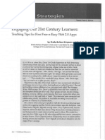 engaging21stcenturylearners06 142