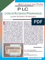 2. Curso PLC_saber Electrónica