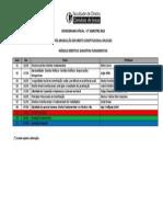 Cronograma Oficial Pós Constitucional EAD_fev.2014 (1)