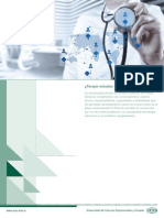 PDF UCES Medicina
