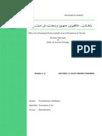 module-n4-souder-a-l-electrode-enrobee-tsfa-ofppt.pdf
