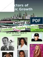 fourfactorsofeconomicgrowth-120305131337-phpapp01
