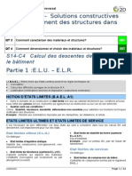 sequence 14-C4 Actions permanentes et variables.docx