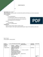 proiectdidactic_ghiocelul