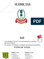 Shilpi Agarwal income tax.ppt