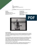 Art of Film syllabus.pdf