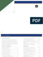 SEC02-PrintedMaterials.pdf