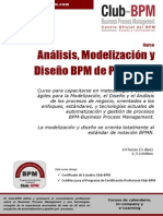 Folleto Fundamentos y BPM RAD
