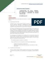 03 Especificaciones Tecnica San Martin
