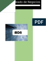 MDN_U2_ATR_VISS