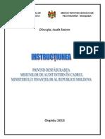 Instructiunea DAI.pdf