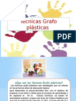 tescnicasgrafoplasticas.pptx