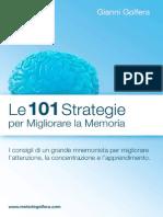 Le-101-Strategie-Per-Migliorare-La-Memoria.pdf