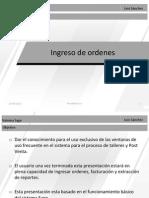 PRESS L.S.SISTM.pdf