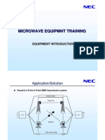 Nec Microwave Equipment Training-20080219-A