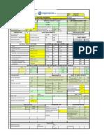 Data Sheet Tanque Contra Incendio 01