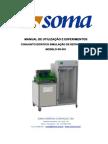 Manual Do Simulador de Refrigeracao - Versao 2