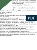 COnfirmare paraclinica