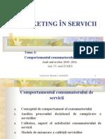 Marketing in servicii.ppt