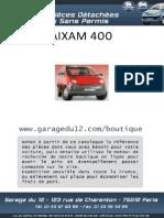 97-04 Aixam 400.pdf