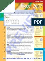 Excel2007 Tudo