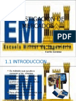 INV. DE MERCADOS.pptx
