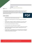 Ed Committee Data Packet Minus Turnaround Office Docs