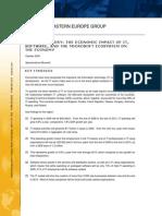 Cee Idc 2009 Study
