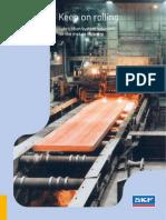 1 2005 en SMegment Metals