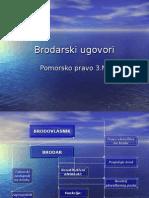 5.-Brodarski-ugovori