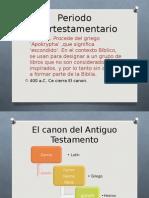 Evangelismo 1.ppt